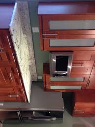 Latest Design Of Kitchen by Red And Black Kitchen Ideas Photo Album Home Design Idolza