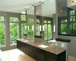 Vanity Pendant Lights Bathroom Vanity Pendant Lights Best Lighting Pertaining To