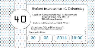sprüche zum 40 geburtstag lustig einladung zum 40 geburtstag lustig pixelwarfare info