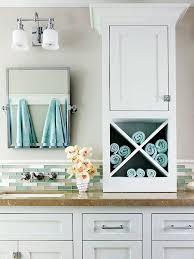 best bathroom storage solutions also latest home interior design