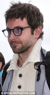 bradley cooper goes from geek to hunk overnight for danish launch