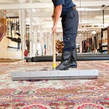 Who Cleans Area Rugs Residential Area Rug Cleaning Rug Cleaning Services In