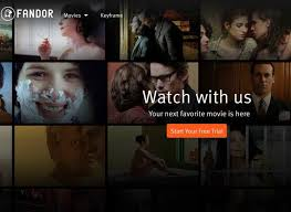 5 streaming sites that are alternatives to netflix consumer reports