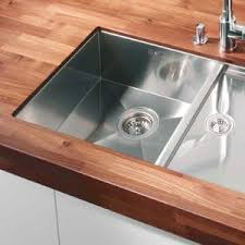 arbeitsplatte k che g nstig küche alles rund um die arbeitsplatte arbeitsplatte holz
