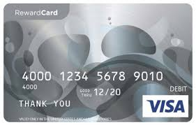 buy prepaid card online visa reward card bulk fulfillment egift order online buy