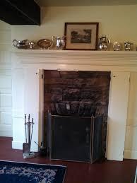 Home Design Living Room Fireplace Decorating Romantic Living Room Design Ideas With Fireplace