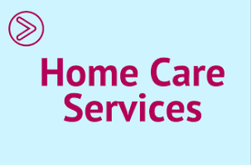 Comfort Keeprs Home Care Home Care Services Los Osos Ca