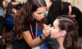 Makeup Schools In Ma Make Up London Academy London Greater London 85 Off Groupon