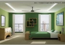 warm home interiors home paint design ideas interior wall painting simple home paint