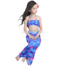 Princess Ariel Halloween Costume Cheap Costume Princess Ariel Aliexpress Alibaba