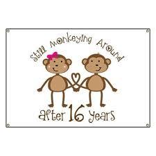 16th wedding anniversary gifts wedding anniversary gifts 16th wedding anniversary gift for my husband