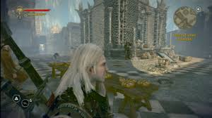 witcher 2 hairstyles hairstyles the witcher 2 wiki guide ign