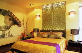 yellow bedroom walls what colors go well with ideas gray bedding