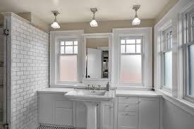 bathroom window privacy ideas modern window treatment ideas freshome