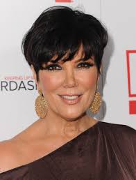 to do kris jenner hairstyles kris jenner hairstyle ideas for women hair style ideas
