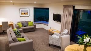 White Bedroom Suites New Zealand Edgewater Resort Hotel U0026 Apartment Accommodation In Wanaka New