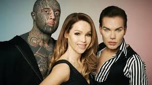 bodyshockers nips tucks and tattoos renewed for series 3