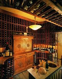 Wine Cellar Edmonton - ravenous traveler vintagecellars com review and the science of