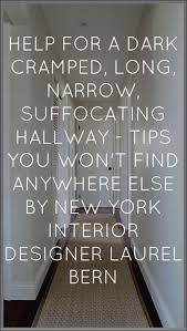 Decorating A New Build Home Best 20 Dark Hallway Ideas On Pinterest U2014no Signup Required