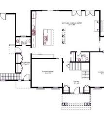 eco home plans best eco home design plans contemporary amazing house decorating