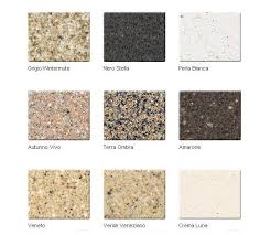light colored granite countertops granite countertop colors making a beautiful home granite