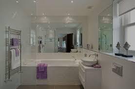 design on a dime bathroom bathroom 10 bathroom updates on a dime day 13