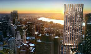 M2 To Sq Feet by Boston Chooses Millennium Tower Developer For Winthrop Square