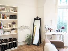 Make The Most Of A Small Bathroom Eating Table For Small Space Aliaspa Saver Dining Tables