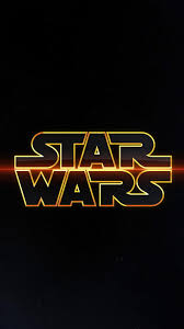 star wars iphone wallpaper for iphone 6 plus