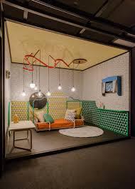 va dans ta chambre va dans ta chambre marcante testa architetti