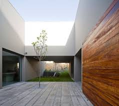 Home Design Inside by Home Design Cool Inner Garden Space Design Inside Quinta