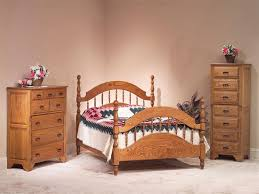 bedroom amish bedroom furniture lovely amish brooklyn mission