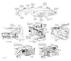1999 dodge ram manual 1999 dodge 1500 4x4 new water pump new t stat all doors seam
