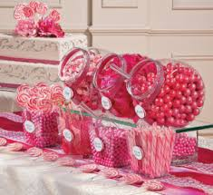 pink baby shower cool baby shower decorations for must see baby shower