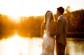 vermont wedding photographers christian arthur photography wedding photographer new york