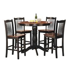 counter height dining room table sets top 5 kitchen table sets under 500 boldlist