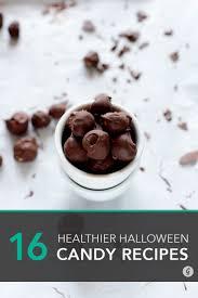 38 best halloween recipes images on pinterest halloween recipe