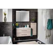 waschbecken untertisch waschbecken mit unterschrank kaufen bei obi