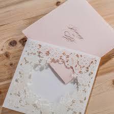 wedding invitations kitchener wedding invitations cambridge ontario kitchener guelph waterloo