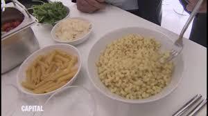 cuisine pates barilla vous enseigne l des pâtes zapping cuisine du 27 06