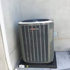 elim hvac 19 photos 22 reviews heating air conditioning