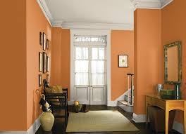 color trends 12 shades you u0027ll see everywhere in 2017 bob vila