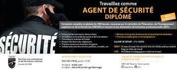 bureau sécurité privée sécurité privée gardiennage services aux entreprises