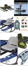 pontoon floor plans best 25 inflatable pontoon boats ideas on pinterest pool toys