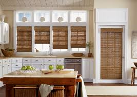 kitchen furniture nyc kitchen furniture nyc hotcanadianpharmacy us