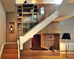 Apartment Stairs Design Adorable Apartment Stairs Design Wooden Stairs In Small Apartment