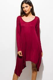 midi dress knee length dresses affordable knee length dresses