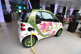 electric vehicles electric vehicles tokyobling u0027s blog