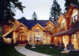 best rustic house plans with open concept designs ideas u2014 luxury