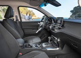 renault alaskan interior 2019 mercedes x class interior dimensions 2018 2019 best suv